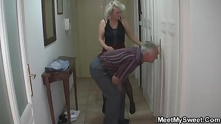 Adult blondie gal and will not hear of kinky neighbors are constantly gathering up and tearing up like ultra-kinky