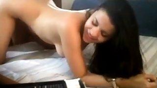 punjabi gf pussy and anal fuck