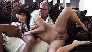 Old men licking ass increased by pussy nasty xxx What would you